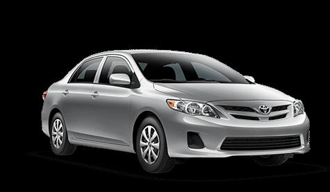 Compact Cars Toyota Corolla 2014 Toyota Corolla Toyota Corolla Great