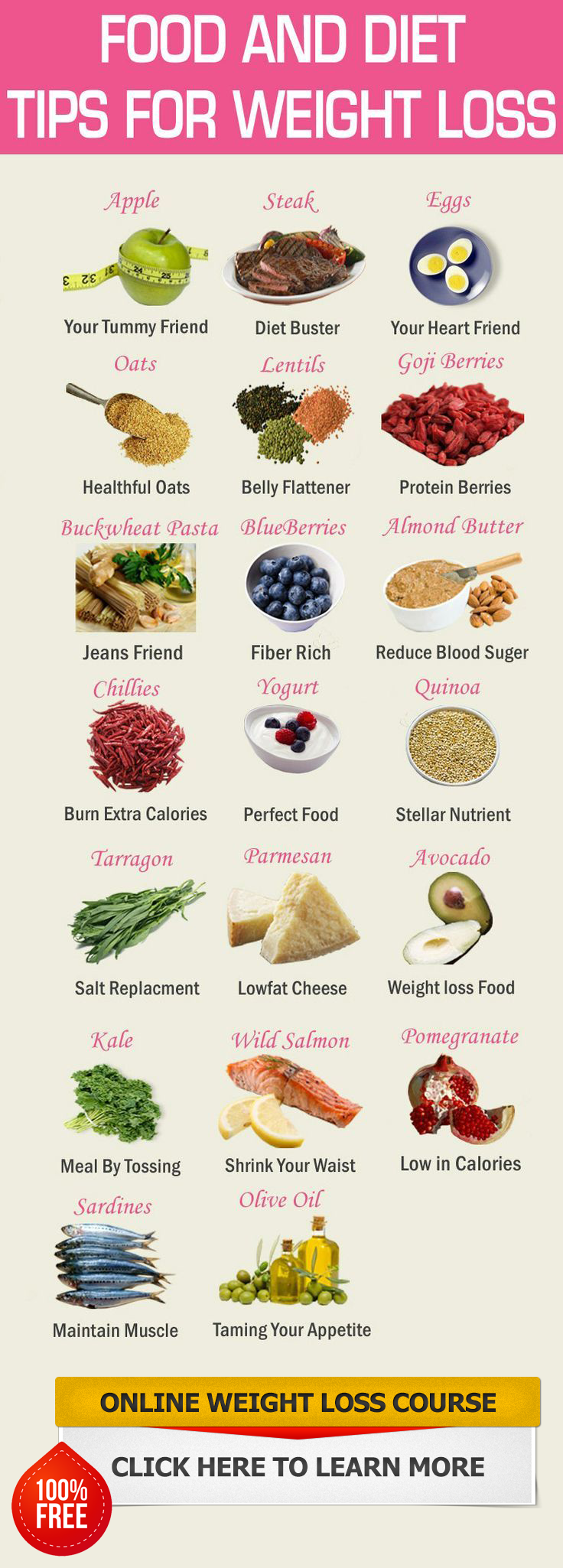Best detox diet plan for acne image 2
