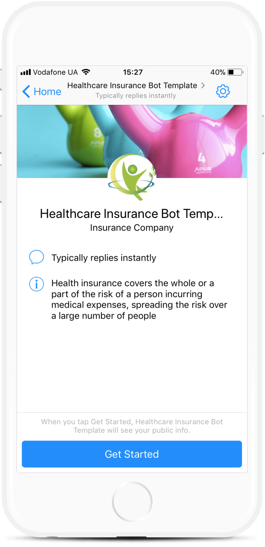 Personal Assistant For Healthcare Insurance Companies Looking For