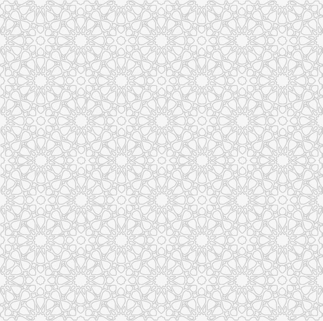 Gray Background Gray Decorative Pattern Png Transparent Image
