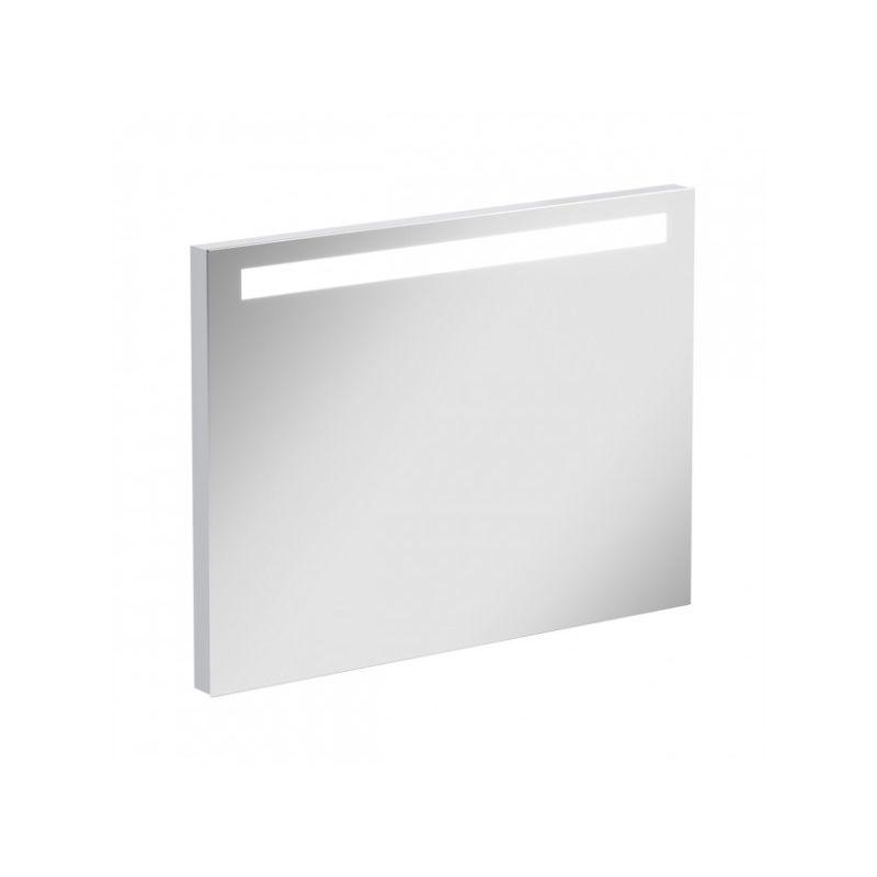 Opoczno, Metropolitan, oglinda cu iluminare led si sistem infrarosu, 80 cm