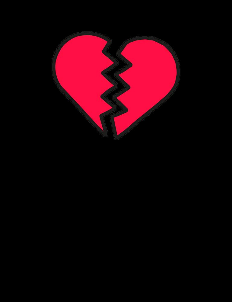 Pin On Breakheart C