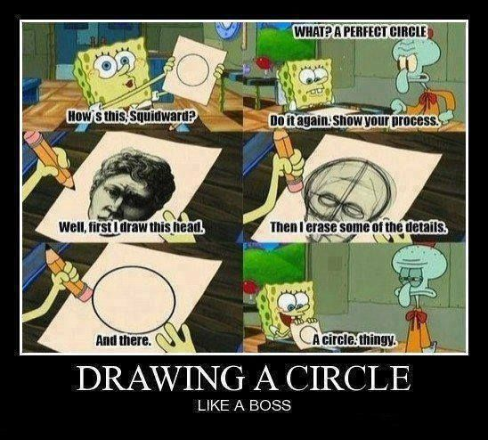 Pin By Paige Tanner On Shows Spongebob Funny Spongebob Funny Pictures