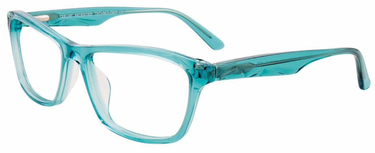 Takumi TK951 Eyeglasses | Eyeglass lenses, Designer frames and ...
