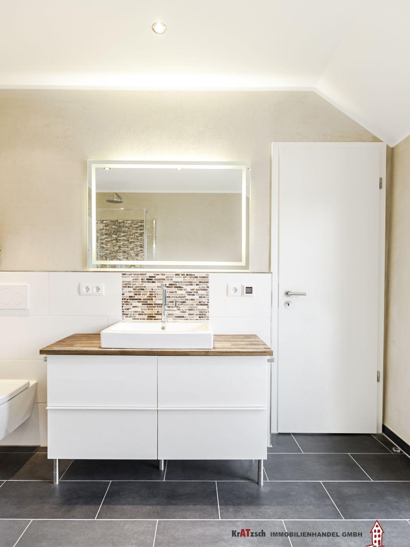 Alles Aufeinander Abgestimmt Ob Schalter Steckdosen Fliesenspiegel Oder Deckenspots Unsere Wohnungen Werden Exakt Nach Ihr Innenputz Wohnung Etagenwohnung