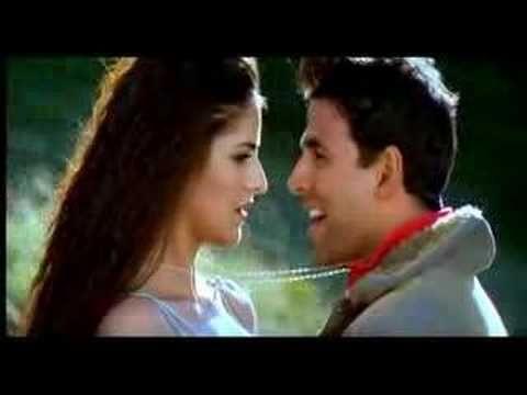 Fanaa Fanaa Humko Deewana Kar Gaye Bollywood Songs Songs Rayban Wayfarer