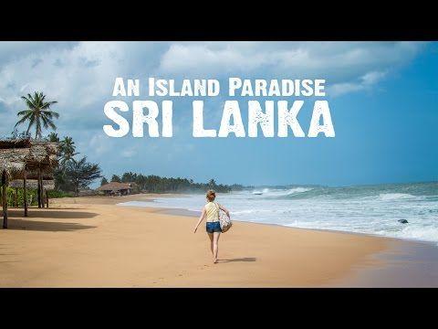 Pin On Sri Lanka Videos