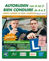 A driving license allows you to legally drive or work a car. The main goal of the Rijbewijs in belgie is to lower the threat of fraudulence. The driveing license is now considered the most important record that it must join your belongings whatsoever times also when you are not driving. It is often made use of as the main type of identification as there are other kinds of personal details that is connecteded to it and from which they can be recovered.