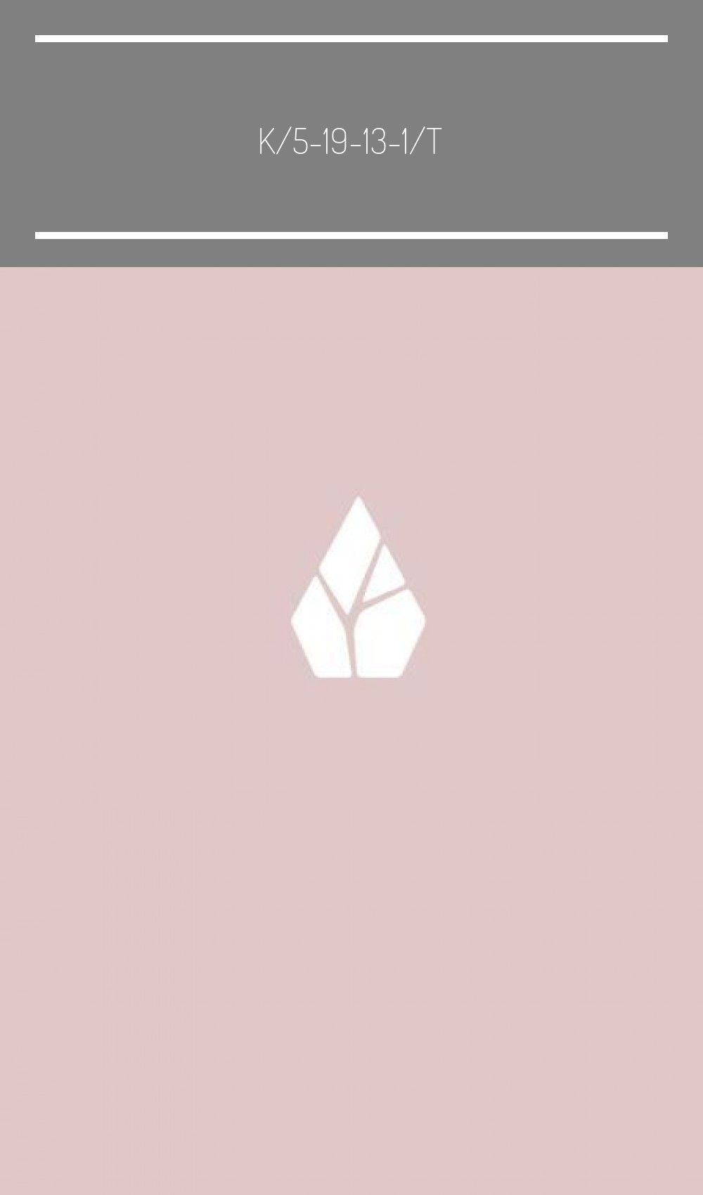 Altrosa Wandfarben Mobellacke In Altrosa Konfigurieren Bequem Online Bestellen Kolorat Rose Pink Wall Color Farben Mischen Altr In 2020 Movie Posters Poster
