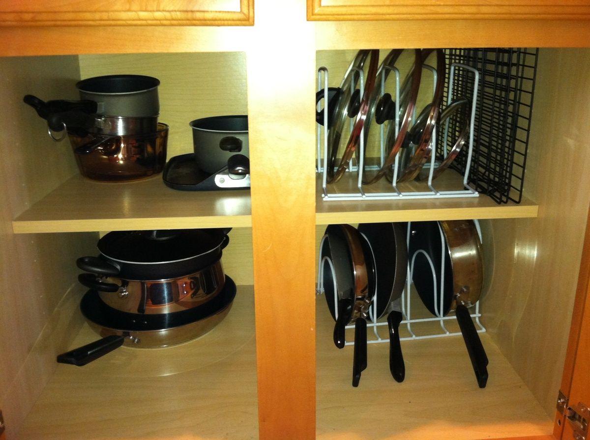 kitchenaid microwave light bulb home depot