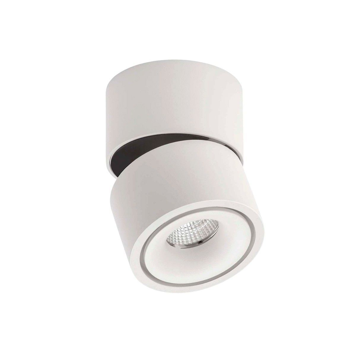 Badbeleuchtung Led Rgb Indirekte Beleuchtung Schlafzimmer Bett Decke Badbeleuchtung Beleuchtung In 2020 Indirekte Beleuchtung Beleuchtung Badezimmerbeleuchtung