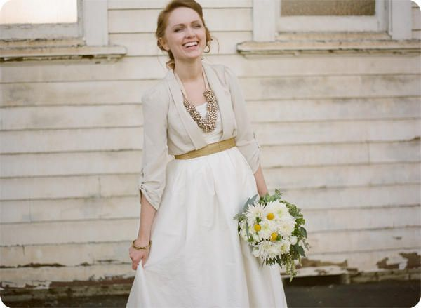 Inspired by Bridal Coats and Jackets | Wedding, Winter wedding ...