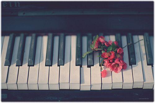 Gallery Piano Music Piano Music Aesthetic