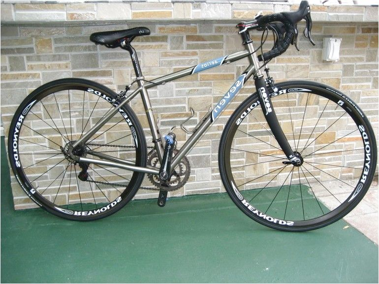 Craigslist Dc Bikes For Sale By Owner