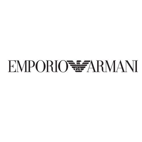 Emporio Armani  ARMANI Official Flocage, Parfum Armani, Conception De Logo  De Mode, a26f3b0b2aec