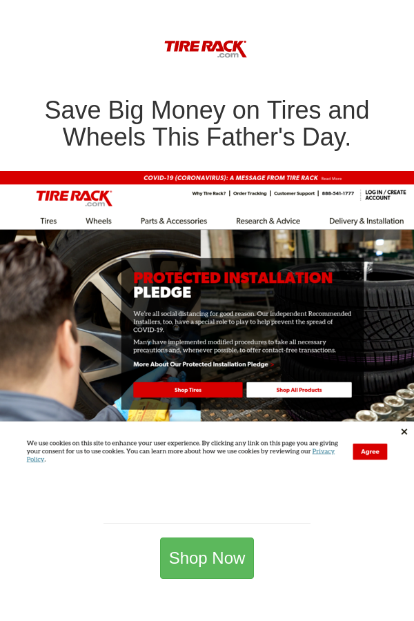 Pin On Discount Tires