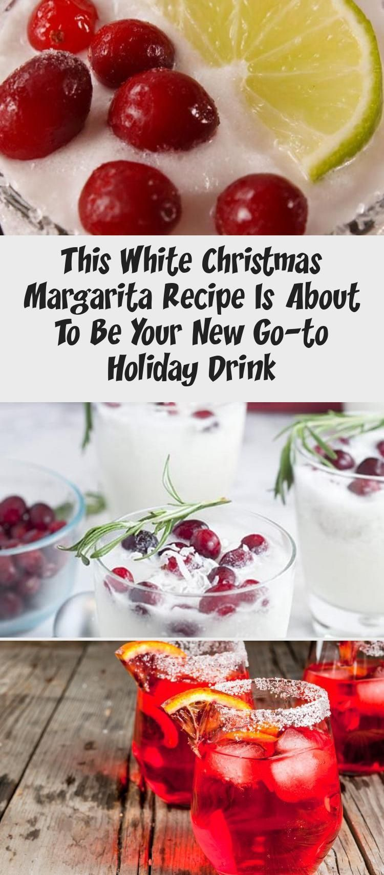 This White Christmas Margarita Recipe Is About To Be Your New Go-to Holiday Drink #christmasmargarita This White Christmas Margarita Recipe Is About To Be Your New Go-To Holiday Drink #whitedrinksStarbucks #whitedrinksPhotography #whitedrinksCocktails #whitedrinksAesthetic #Skinwhitedrinks #christmasmargarita This White Christmas Margarita Recipe Is About To Be Your New Go-to Holiday Drink #christmasmargarita This White Christmas Margarita Recipe Is About To Be Your New Go-To Holiday Drink #whit #christmasmargarita