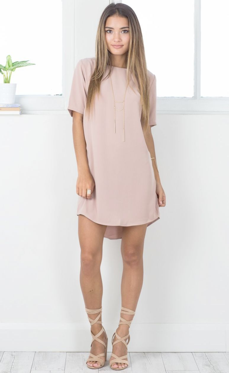 Casual wear companies casual affair lyrics best casual outfits in