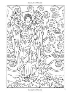 hippie dover designs for coloring pesquisa do google - Dover Coloring Books For Adults