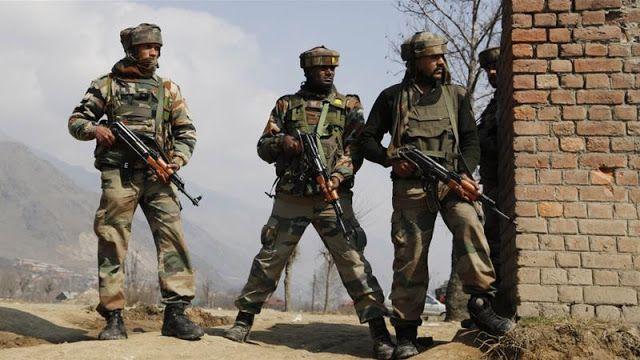 Pakistan Zafar Achakzai Charged For Anti Army Post India
