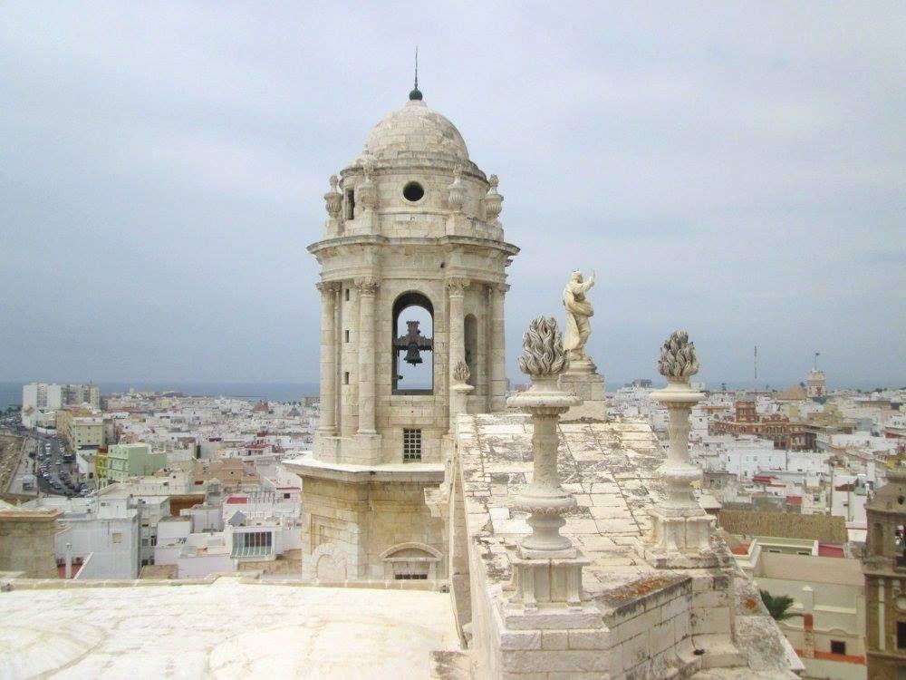 Cadiz (Spain)