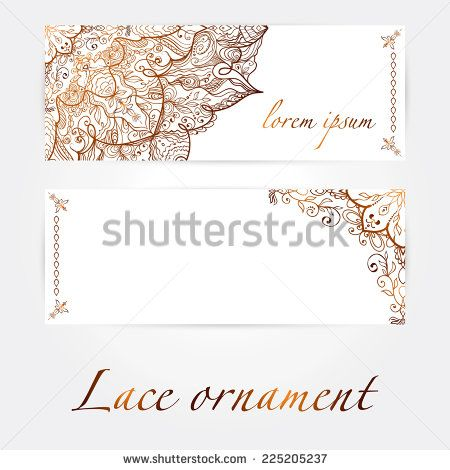 photo wedding invitations pin by lena on save the dates wedding cards wedding 6500