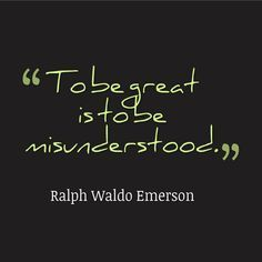 emerson quotes self reliance google search random  emerson quotes self reliance google search