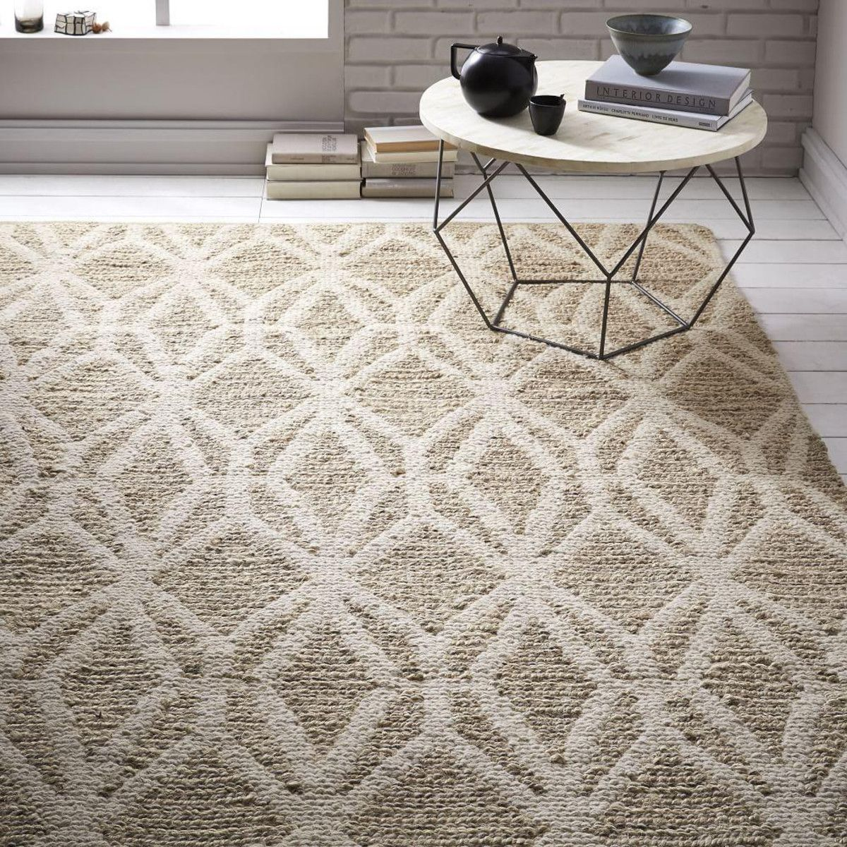 Modern Furniture Home Decor Home Accessories West Elm Jute Rug Rug Styles Rugs