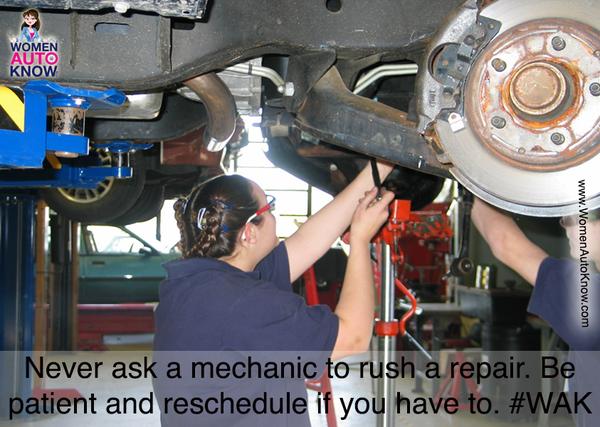 Embedded Image Permalink Repair Car Repair Service Auto Repair