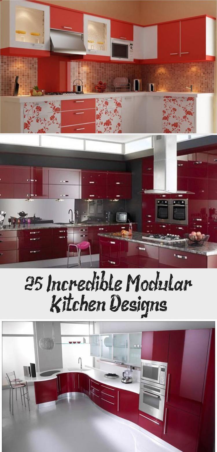Modular Kitchen Design Ideas Kitchendesigntiles Kitchendesigndrawing Kitchendesignsmall In 2020 Stainless Steel Kitchen Design Kitchen Design Top Kitchen Designs