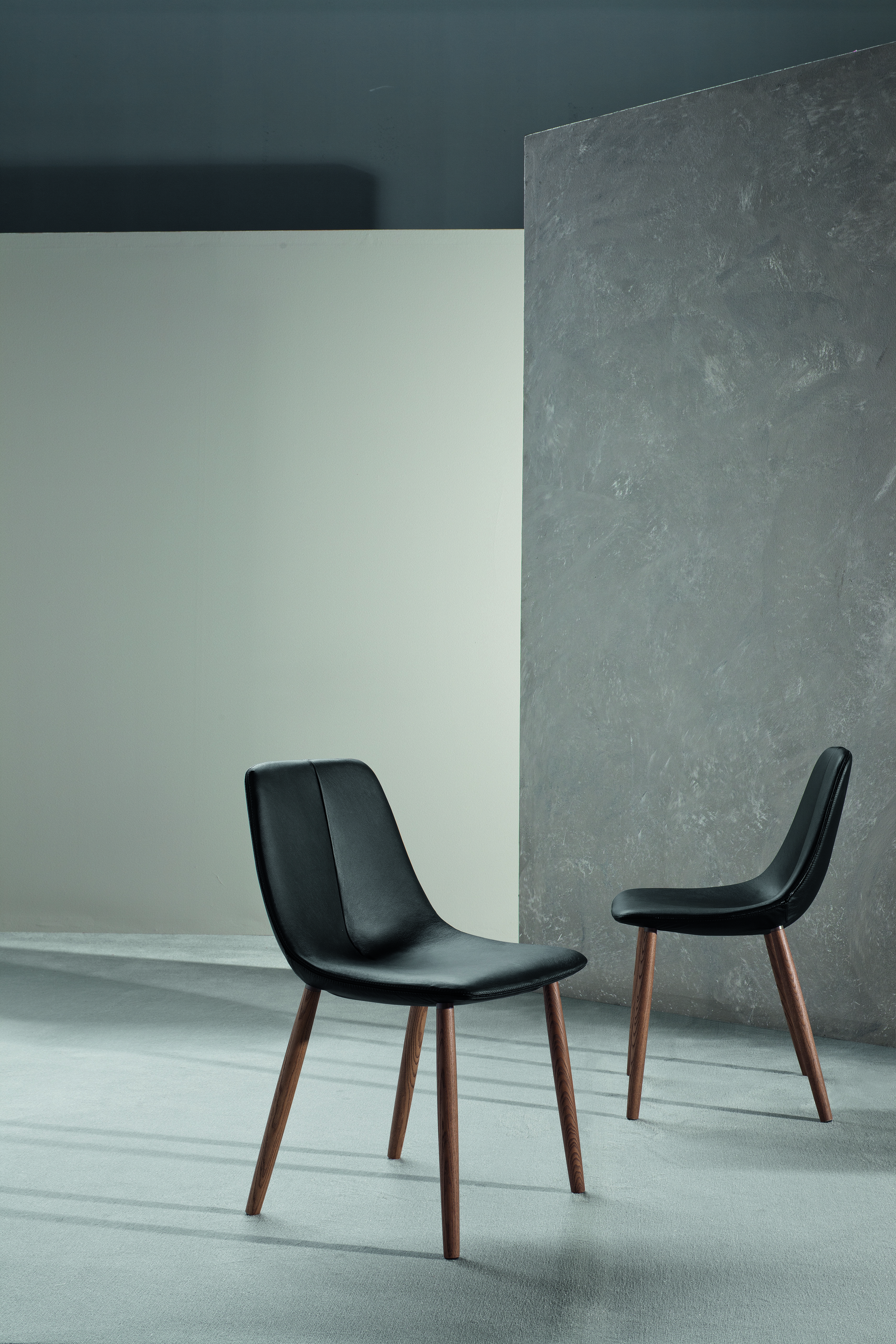 By Chair by Bonaldo, Available through Reed Interiors! | Furniture ...
