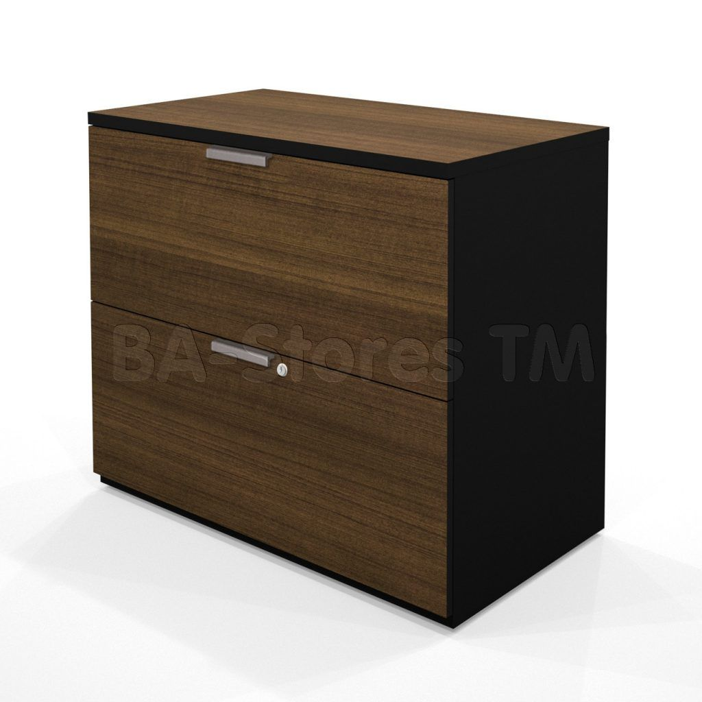 bamboo lateral file cabinets  httpadvicetipscom  pinterest - bamboo lateral file cabinets