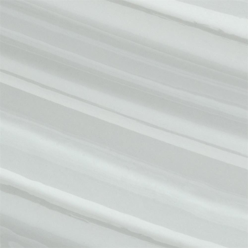 12 Gauge Clear Vinyl Clear Vinyl Vinyl Fabric Vinyl Plastics