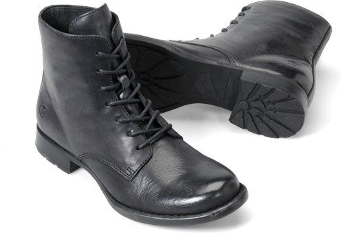 Boots, Born boots, Womens boots