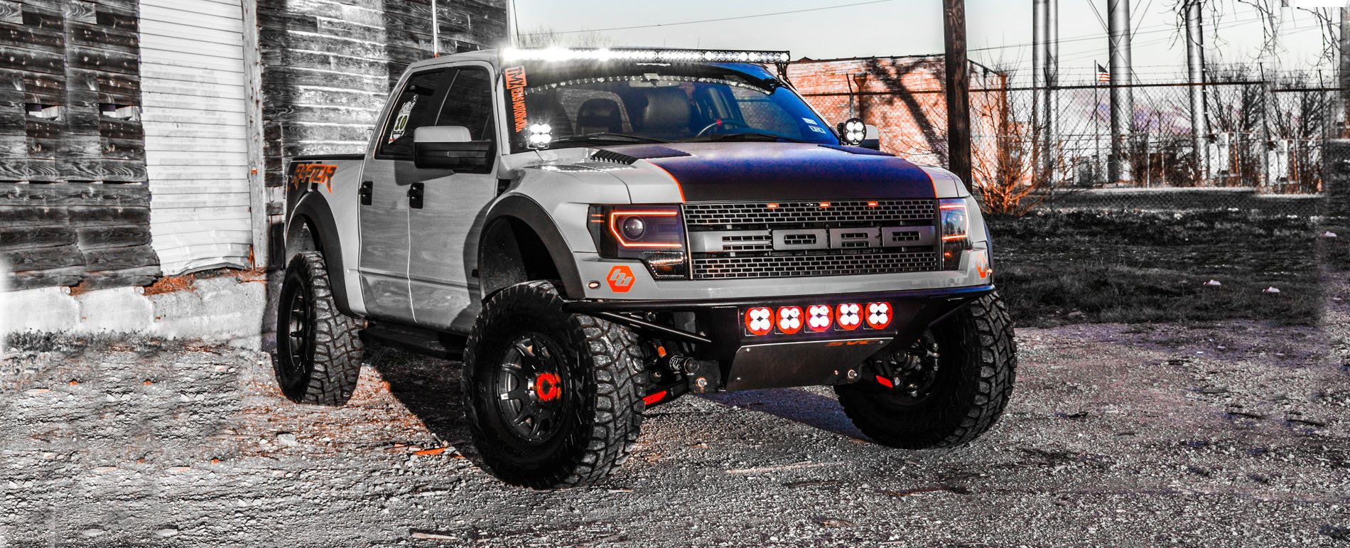 ford f150 raptor tuning - Recherche Google | Ford f150 Raptor
