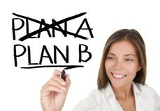 What are your plans for this week? http://www.bubblews.com/news/3341737-what-are-your-plans-for-this-week #bubblews #plan #plans #week #personal #bubblewscommunity#bubblewsblogging#bubblewsarticles#bubblewsblog