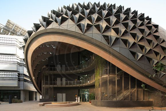 Image Result For Masdar Abudhabi Architecture Sydney Opera House City