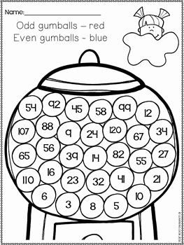 Pin on Worksheets Kindergarten