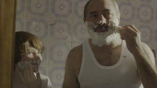 Alok, Bruno Martini feat. Zeeba - Hear Me Now (Official Music Video) - YouTube