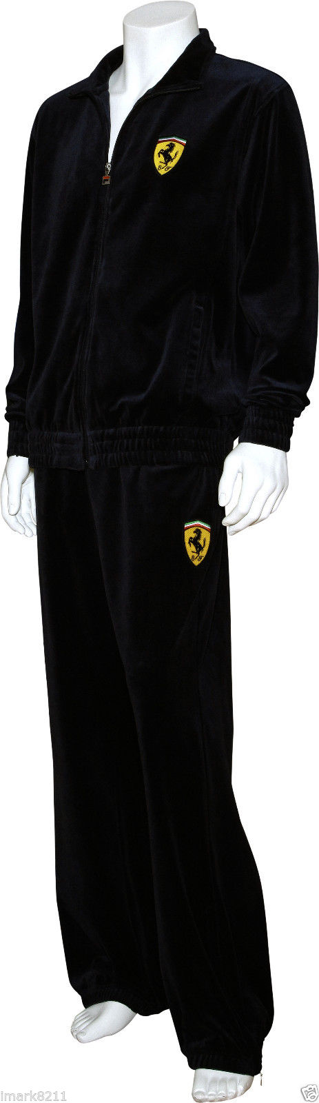 43f787a5a ferrari tracksuit mens cheap > OFF63% Discounted