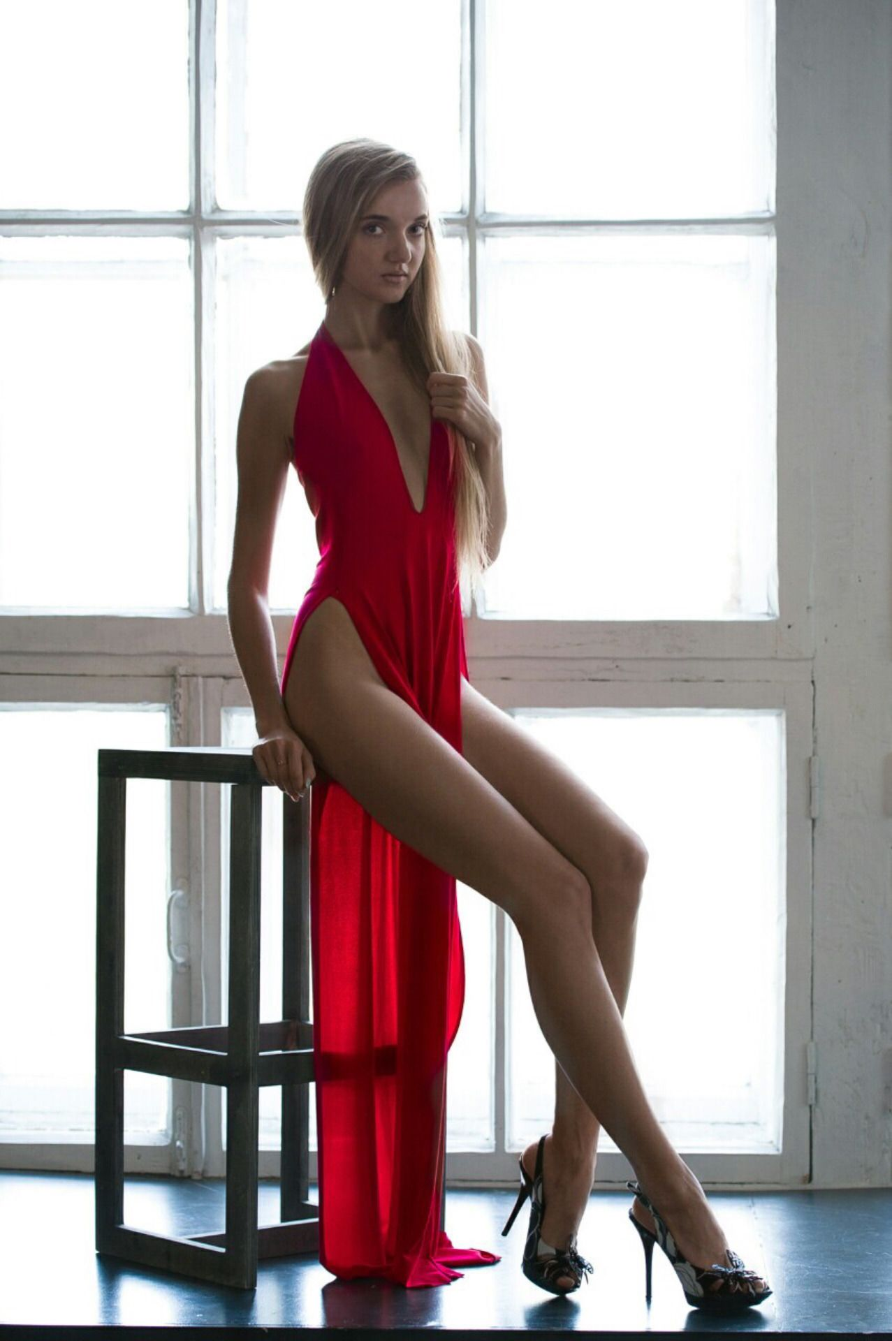 To acquire Long to tips enviable legs pictures trends