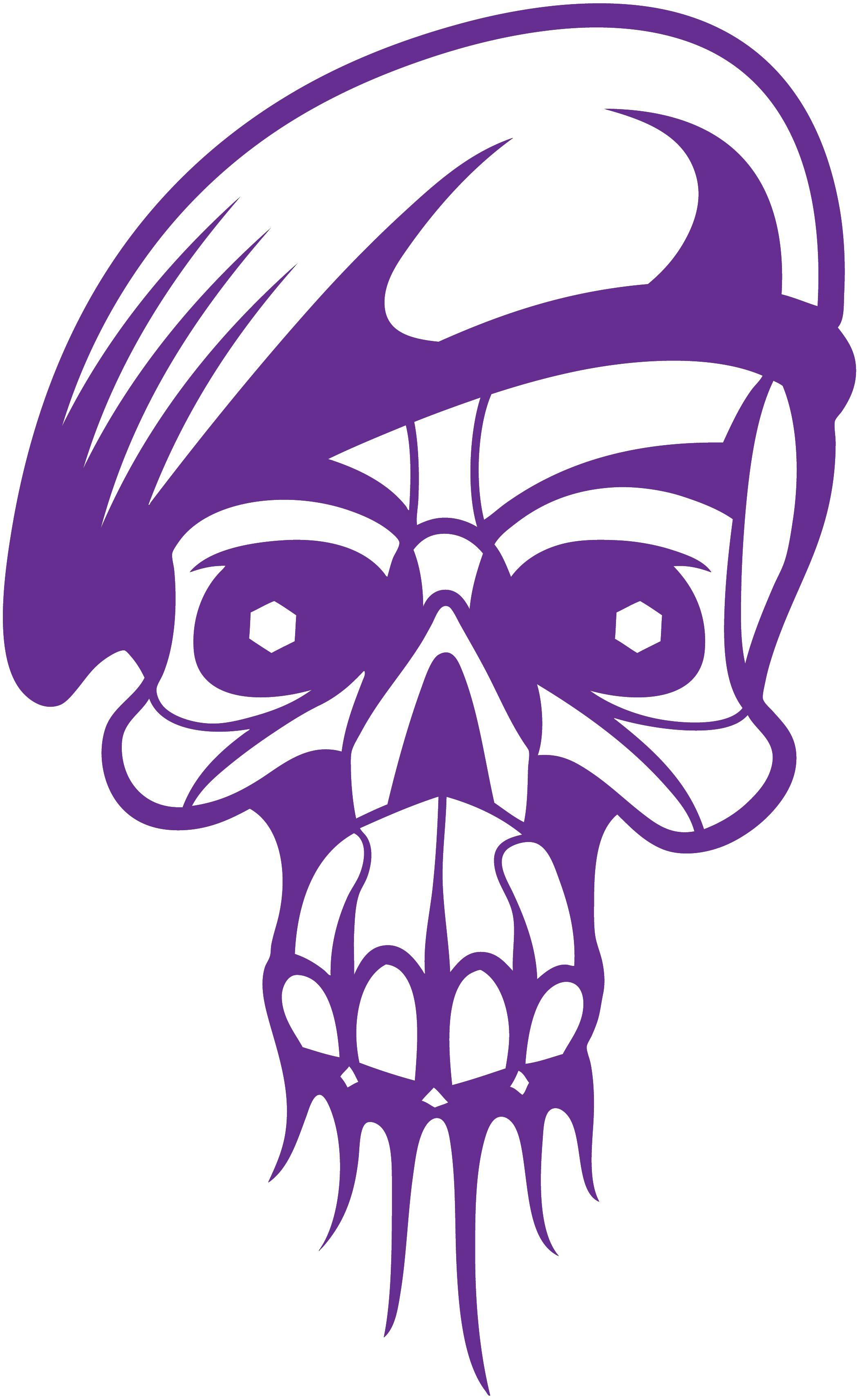 Tête de Mort 35 Skull art, Skeleton