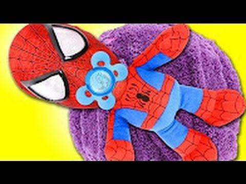 Spidergirl روزا مقابل الهيكل مقابل الرجل العنكبوت الأسود قوة الرجل العنكبوت Rosa Preto كاريكاتير 2016 Videos Movie