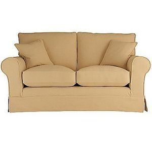 How To Restuff Sofa Cushions