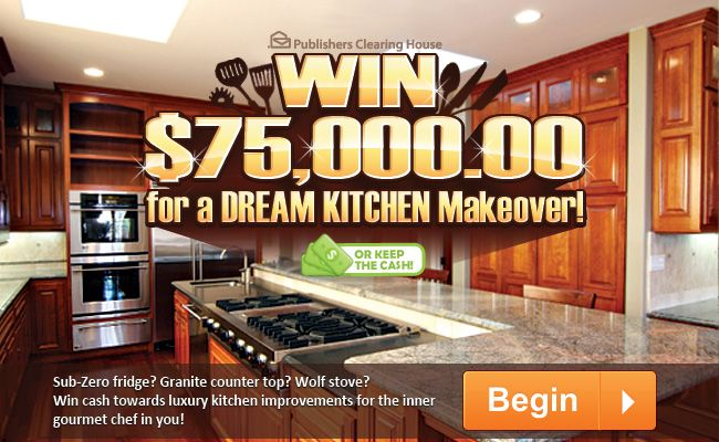 sweepstakes play from home free online sweepstakes contests pch com games to 3287
