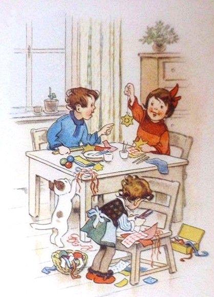 Fritz Baumgarten   G08 Fritz Baumgarten   Pinterest   Weihnachten ...