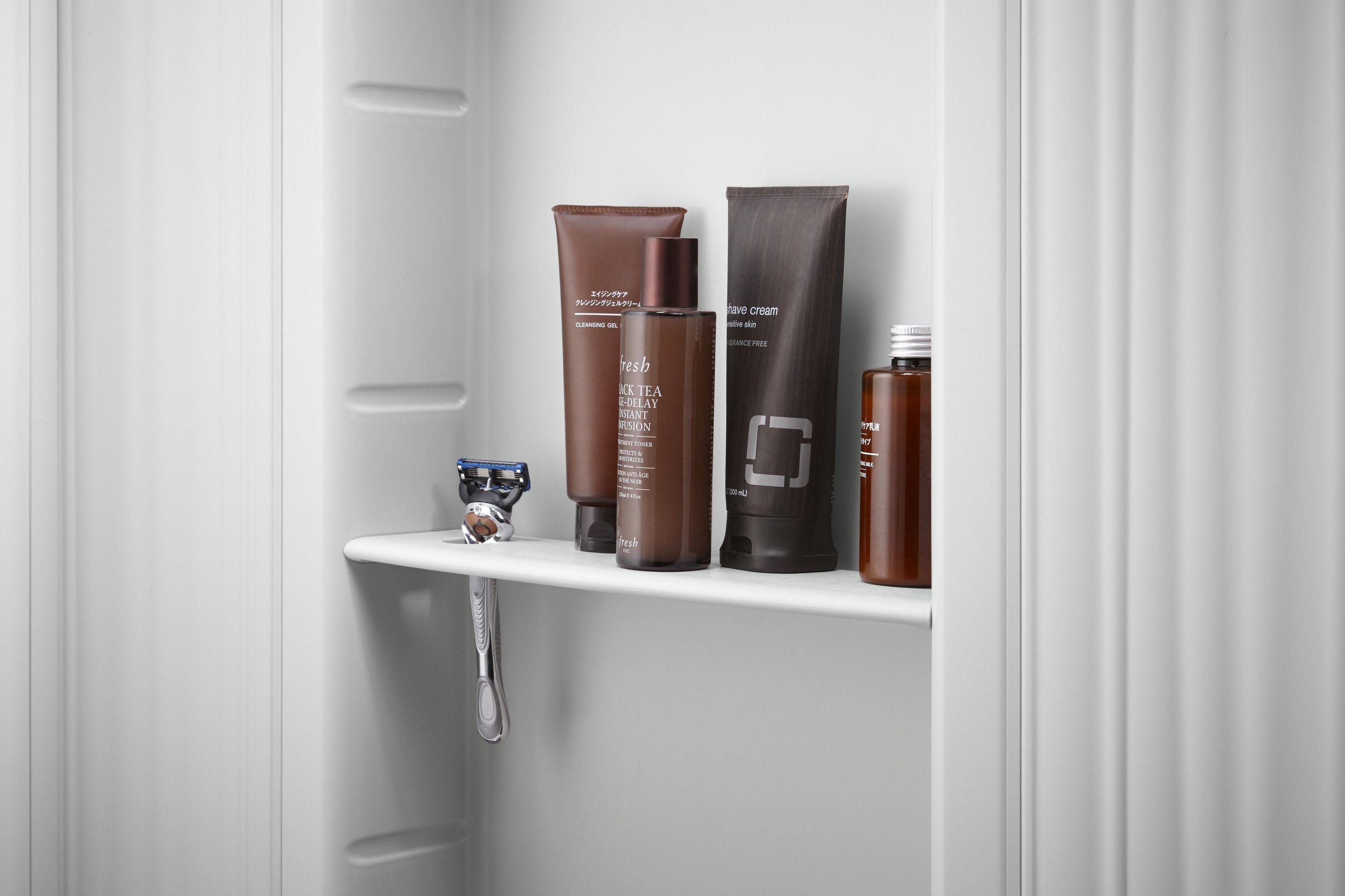 with collection blogs home tiny pinterest small images the storage bathroom plan of modern house ideas for shower adding