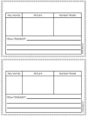 Word Problems Word problems and Teacher - math worksheet template