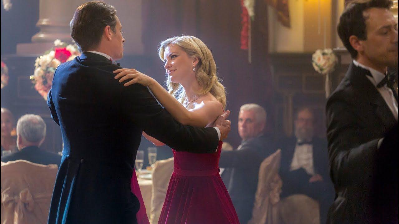 Paixao Real Filme De Romance Completo E Dublado Filmes De