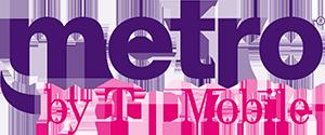 Metro Logo Prepaid Phones Metro Phone Carrier